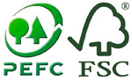FSC-PEFC_