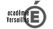 academie v 180