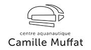 cacm piscine rosny logo versalis versailles