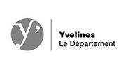 cd78 conseil départemental Yvelines 78 logo versalis versailles