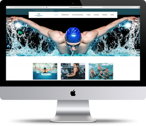 cacm rosny piscine fitness opalia site wordpress versalis agence de communication digitale versailles paris web evenementielle