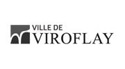 viroflay180