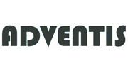 adventis 180