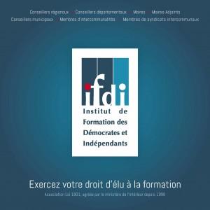 ifdi plaquette création design publicité versalis agence de communication digitale versailles paris web evenementielle