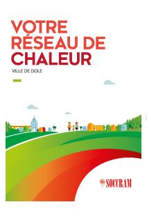 plaqutte création design publicité versalis agence de communication digitale versailles paris web evenementielle